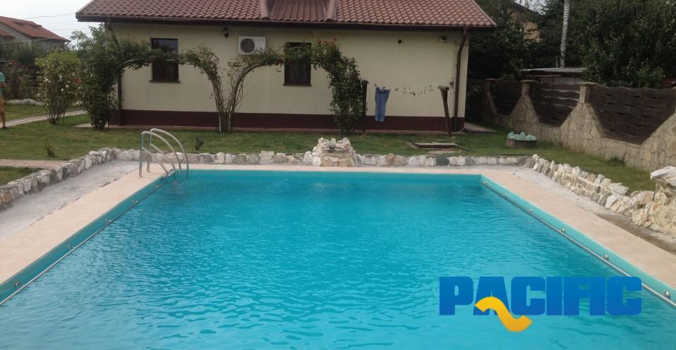Piscina dorohoi botosani constructor piscine bacau si for Constructor piscinas